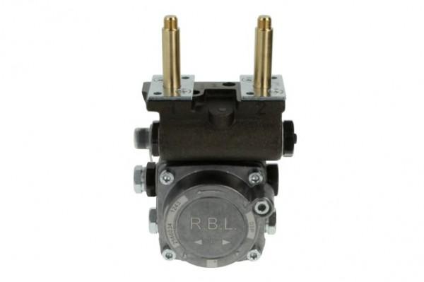 Riello Ölpumpe für Gulliver,BG6D-392T1, BG6.1D-985T,,...Nr.3007854