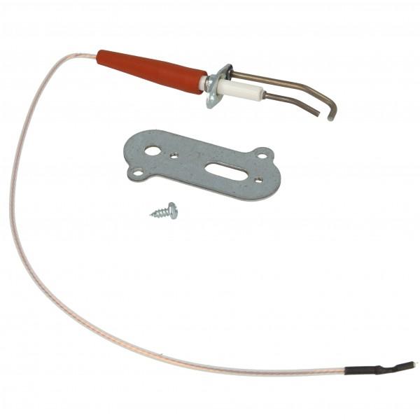 Riello Zündelektrode für RMCE,Nr.R102083