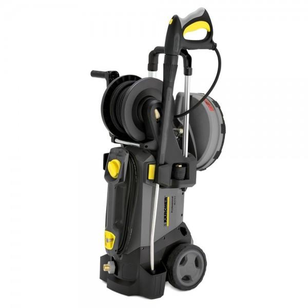 KÄRCHER Hochdruckreiniger HD5/15 CX Plus + FR Classic 1.520-144.0