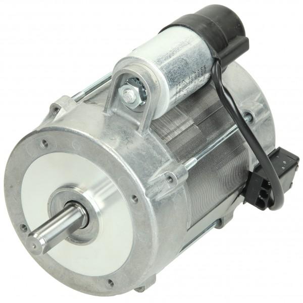 MHG E-Motor mit Kondensator 240 W,RE/RZ 2, DE/DZ 2,Nr.95.95262-0011