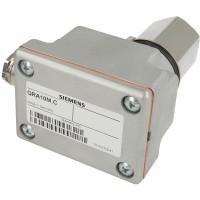 Siemens UV-Flammenfühler Lichtfühler QRA 10 M.C