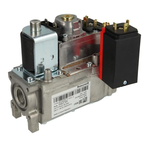 Elco Ventil VR4625A VECTRON® G 1.40/55,Nr.65300243