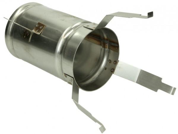 SBS Rezirkulationsbrennkammer Cm Cmp,Nr.E1907008