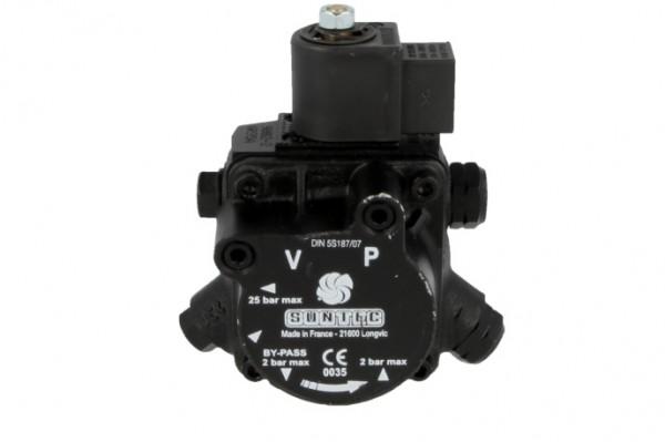 Ölpumpe Suntec AR95A98024P0700