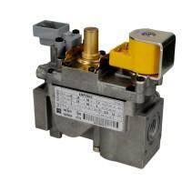 Buderus Gasarmatur Gasregelblock komplett mit O-Ring GB112 [11-43 kW]   7100767