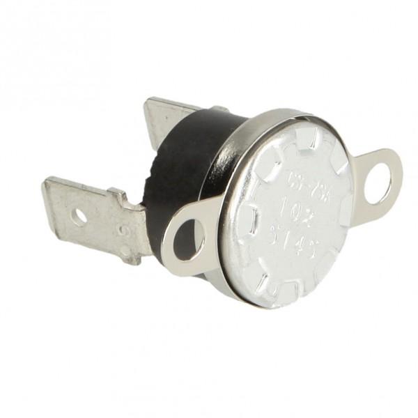 Riello Thermostat mit Begrenzer 36TXE2,Nr.R2258