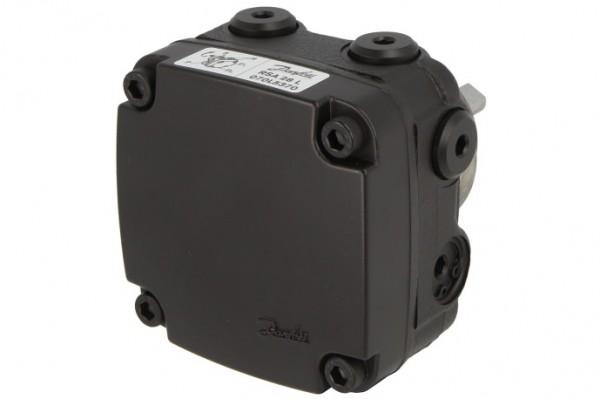 Ölpumpe Danfoss RSA28,Nr. 070L5370