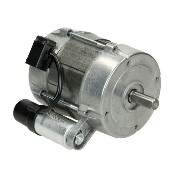 Giersch Brennermotor R 20, RG 20 (-L), 180 W, Nr.:329011507