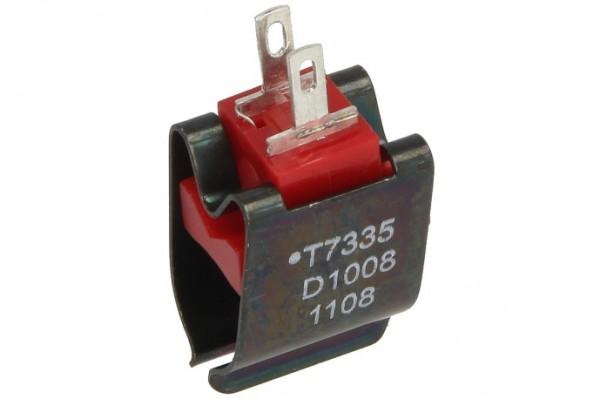 Honeywell Temperatur-Sensor T7335D1008 Temperaturfühler