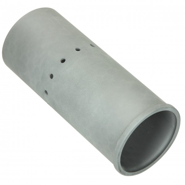 MHG Brennerrohr 91,5 x 260 mm,RE 1.60-70H ,Nr. 95.22240-0205