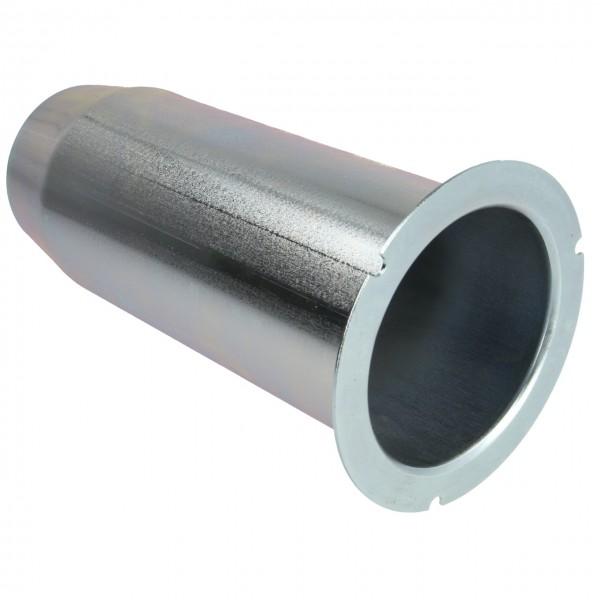 Flammrohr Intercal SLV 10-22 L= 200 mm,Nr. 703350021