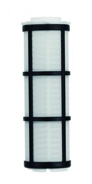 BWT Ersatzfilter,Austauschfilter,Filterelement für BWT Einhebelfilter E1 VPE 2 Stk.Nr.:10386