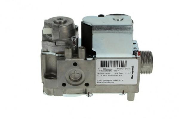 Elco Gasventil VK4115 V1238 EURON® 12-24HG, EURON® 24HSG,Nr.12036010