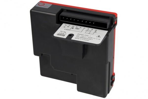 Honeywell Steuergerät S4565A2050