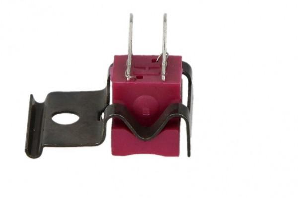 Honeywell Temperaturfühler T7335D1065 Thermistor