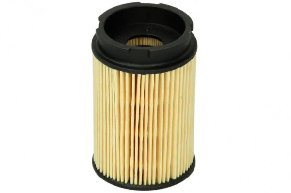 Afriso Filtereinsatz MICROTEC opticlean MC 7 5-20 µm Ölfilter, Filtereinsatz, Nr.20319