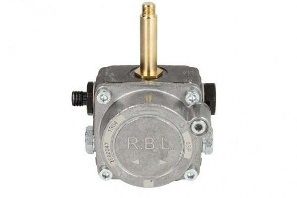 Riello Ölpumpe für Gulliver BGK0 - BGK3 RG0-RG3,Nr.3007771
