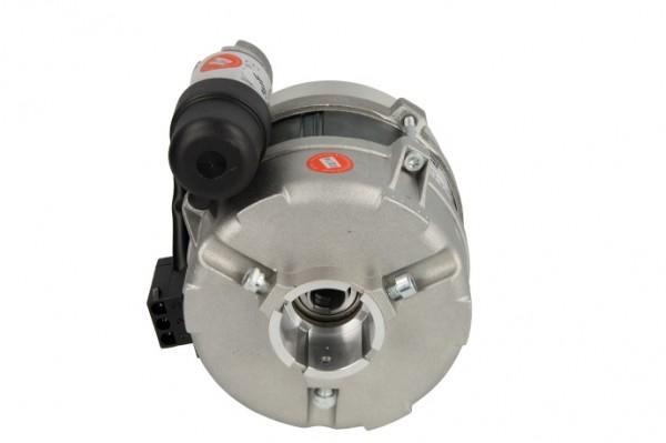 Scheer Motor,75 W, Blautherm DUO, DUOCONDENS,Nr.015135007784