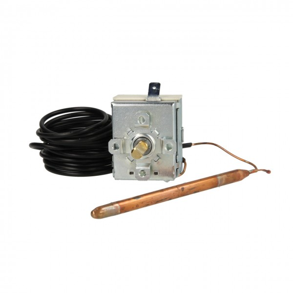 Riello Thermostat,ECS ,Nr.24004