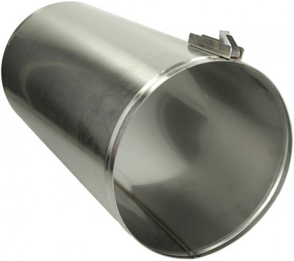 SBS Brennkammereinsatz Ctx/Ctx-U 22-29,Nr.E1907021