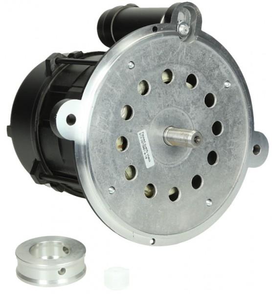 Elco Motor BG 450 W,V-GL03.250/350D, EK03.25/35GL-ZV, ELG03, Nr.12002954