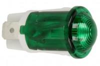 Leckanzeiger Leckwarngerät ASF III Betriebslampe Grün für Leckanzeigegerät
