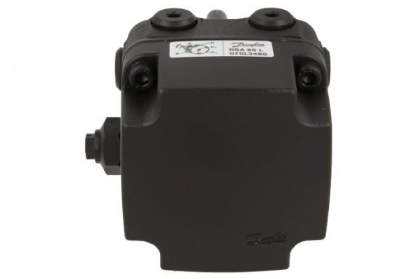 Ölpumpe Danfoss RSA95, Nr.070L3480