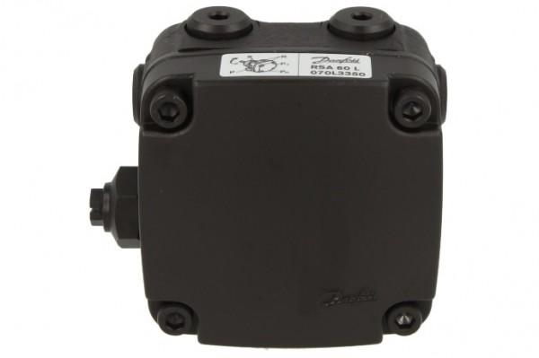Ölpumpe Danfoss RSA60L ,Nr.070L3350