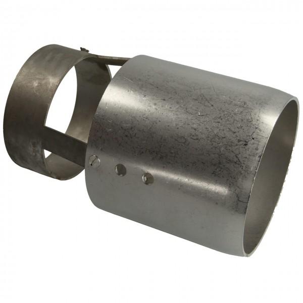 Riello Rezirkulationsrohr BGK 1-370T1,Nr.3008805