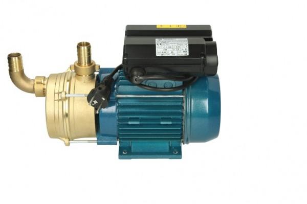 Elektropumpe ENM25, 230 V