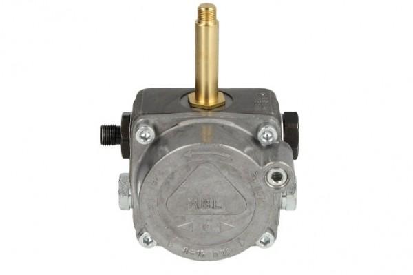 Riello Ölpumpe REG3 REG5,Nr.3007812