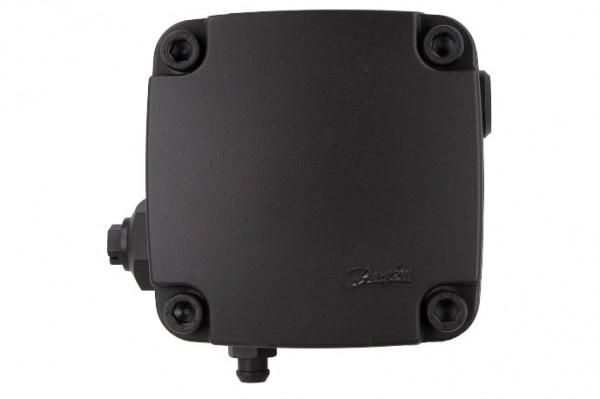 Ölpumpe Danfoss RSA28,Nr. 070-5376