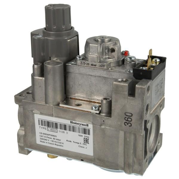 Elco Gasregelblock V4600 C1128B,KL-GA 2-5, KL-GAK 3-5,Nr.4688270620