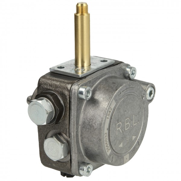 Pumpe für Riello 40,F5-462M, F10-463M, F20-464M, F20R-473T30,Nr.3006918