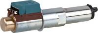 Düsenstock Ölvorwärmer FPHB PTC50 für Viessmann Vitoplus 300   7839916 / 7823520