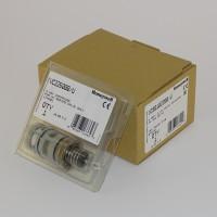 Honeywell VC8010ZZ00 Antrieb / Motor Umschaltventil mit Ventileinsatz VCZZ6000 für Vaillant 255025
