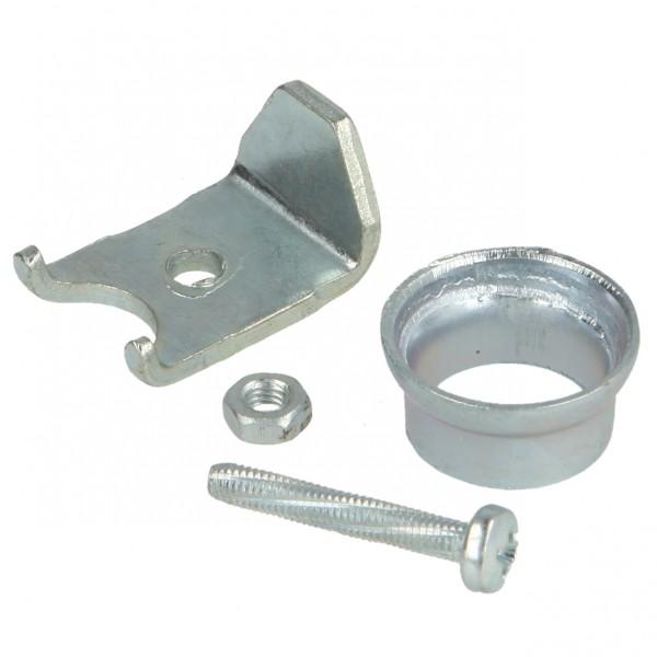 MHG Befestigung Ionisationselektrode,RE 1,Nr.95.90100-0027