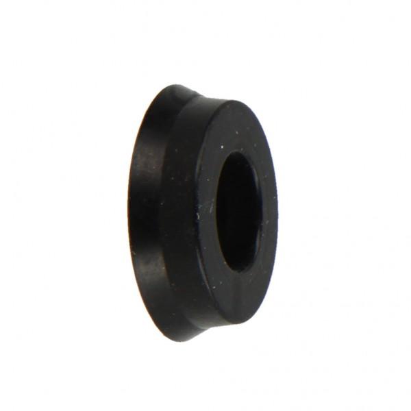 Riello Lippendichtung für Druckkolben,2BMR-155T1, 3KMR-180T1,..Nr.3007132