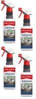 MELLERUD Schimmel Entferner Chlorfrei 0,5 Liter Anti-Schimmel Spezial-Reiniger