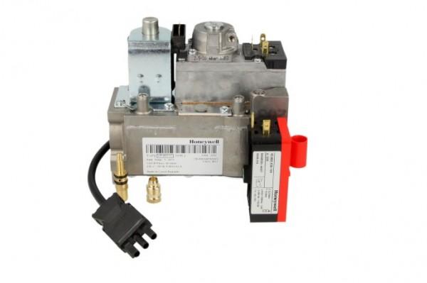 Elco Gasregelblock VR4601 C1036B,Targon 14-32,Nr.12005969