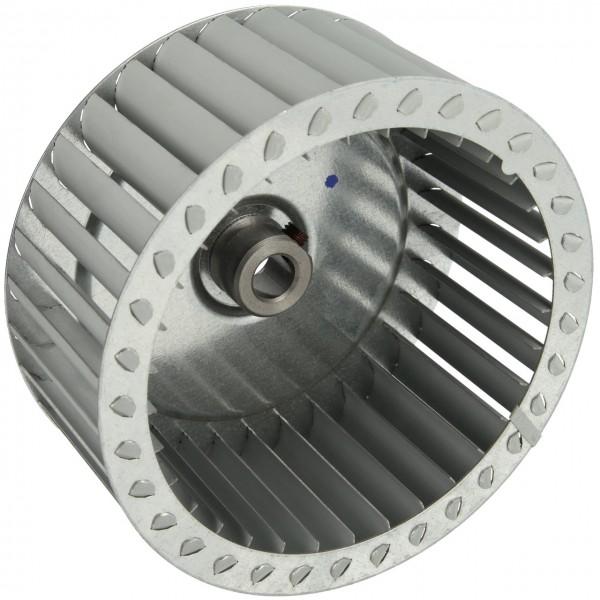 Riello Gebläserad für R40 GAS3,D17-493M, FS15-568M,,...Nr.3005799