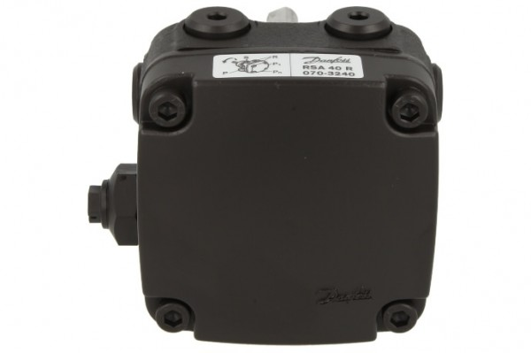 Ölpumpe Danfoss RSA40,Nr. 070-3240