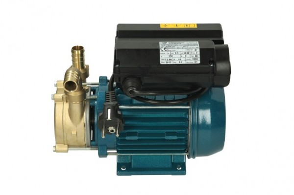 Elektropumpe ENM20, 230 V