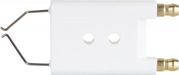 Doppelzündelektrode Viessmann Vitoflame 100 VEIII 125-300 KW | 7810717