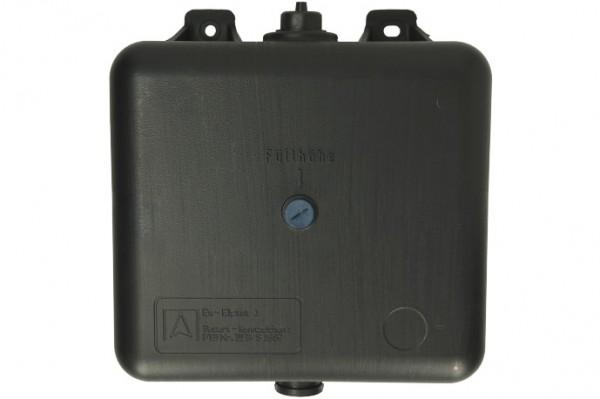 Afriso Flüssigkeitsbehälter Leckanzeigergerät LAG 14