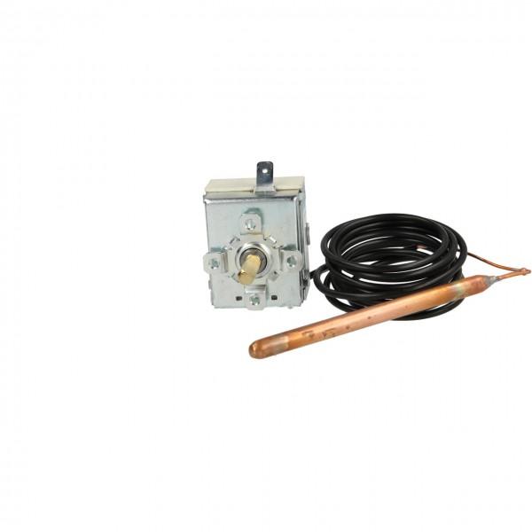 Riello Thermostat,0,4 mm,Nr.22761