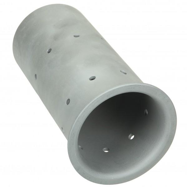MHG Brennerrohr Keramik 2 x 9 x 6 mm,RE 2.6,Nr.95.22240-0149