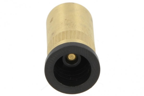 ESBE Rückschlagventil VCA100 PN10,DN 15