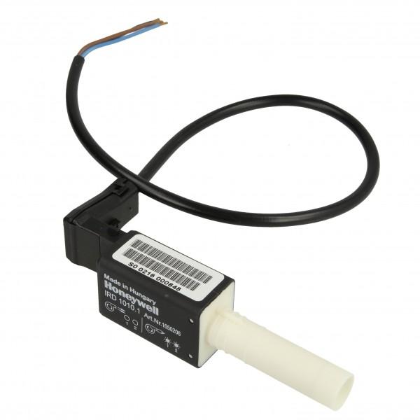 MHG Infrarot Überwachung IRD 1010 mit Kabel,RE 1LN/RE 2 ,Nr.95.95214-0048