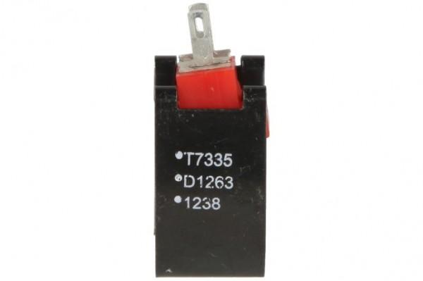 Honeywell Temperatur-Sensor T7335D1024B Temperaturfühler
